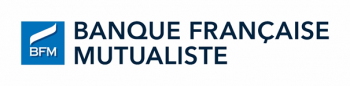 Mcf Banque Francaise Mutualiste